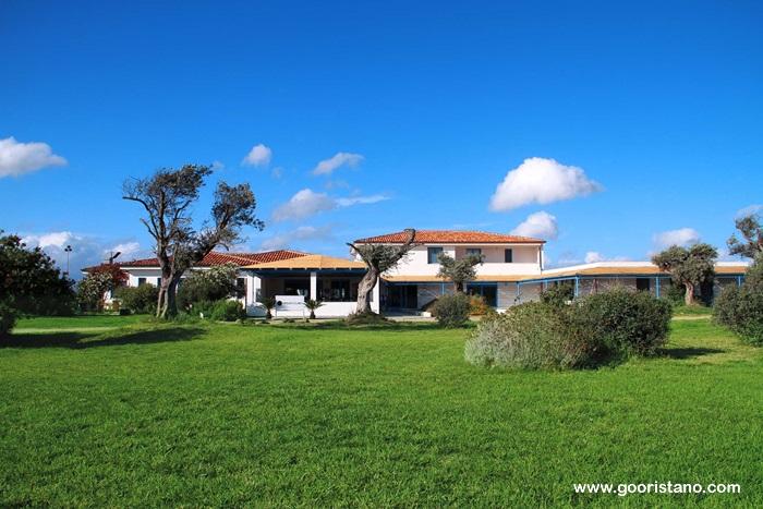 Propria piscina go oristano turismo in provincia di - Piscina oristano ...