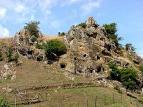 Parco Archeologico - Suni