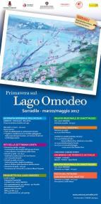 Eventi - Primavera sul Lago Omodeo - I riti della Settimana Santa - Sorradile - Oristano