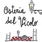 Osteria del Vicolo - Oristano