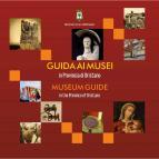 Guida ai Musei della provincia di Oristano - Sardegna - Italy