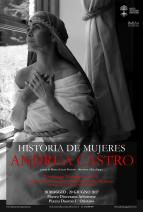 Eventi - Mostra - Historia de Mujeres - Oristano