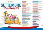 Eventi - Settembre Oristanese 2017 - Torregrande - Massama - Oristano