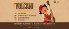 Eventi - Vulcani - Blues nel Montiferru  - Santu Lussurgiu - Oristano