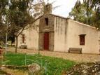 Chiesa di Sant'Antioco