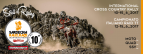 Eventi - Sardegna Rally Race 2017 - Oristano