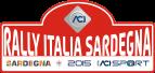 Eventi - Rally Italia - Sardegna 2015 - Oristano