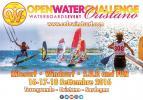 Eventi - Open Water Challenge - Torregrande - Oristano