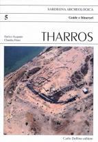 Tharros - Guide Delfino Editore