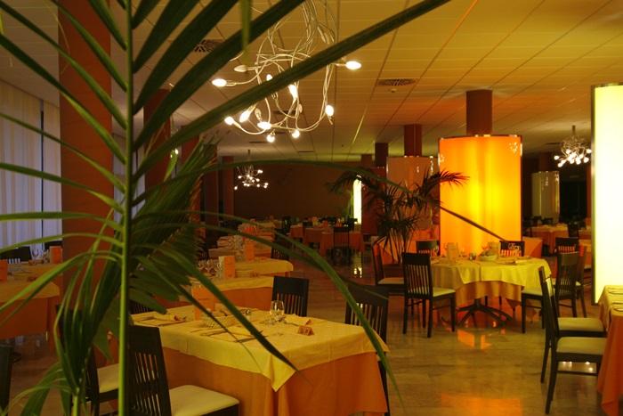 Grand Hotel Terme Sardegna Go Oristano Turismo In